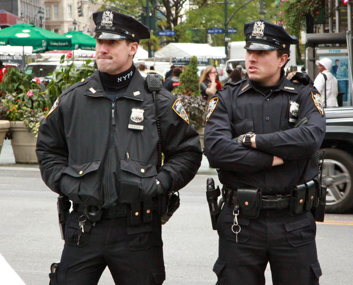 open-carry-five-things-you-need-to-know-before-you-hit-the-streets