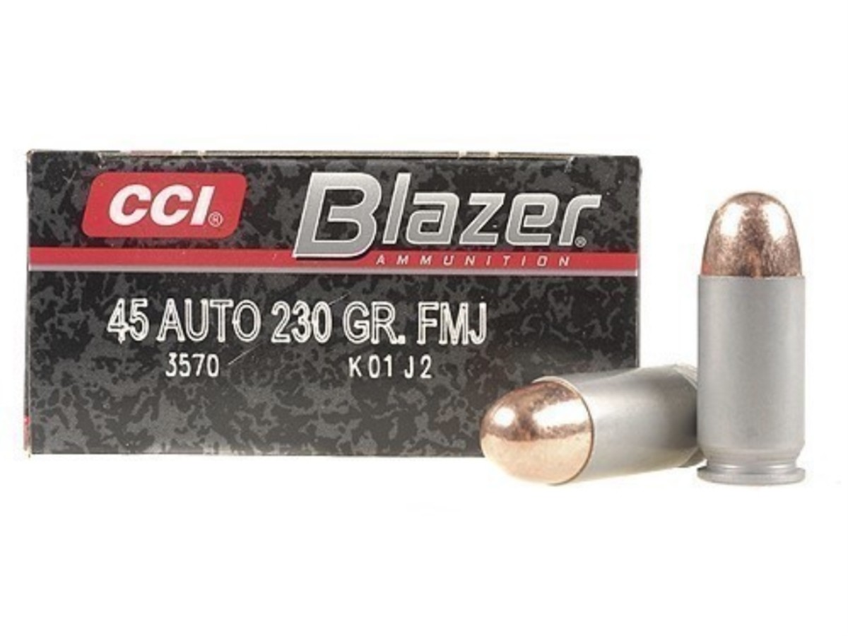 Good round to use for practice. About half the price as the Hornady.