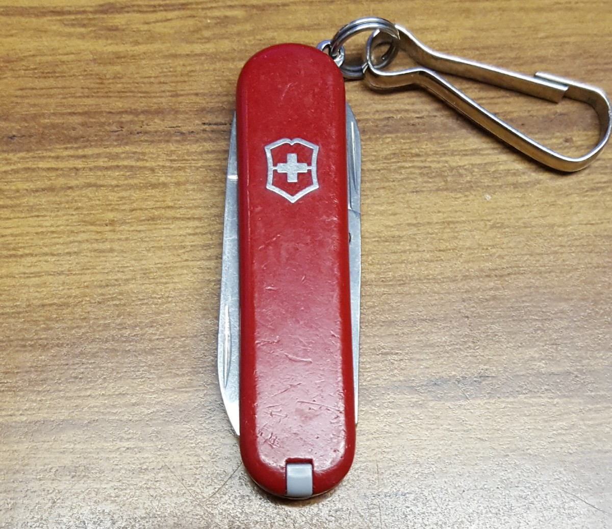 victorinox-classic-sd-keychain-knife-perfection