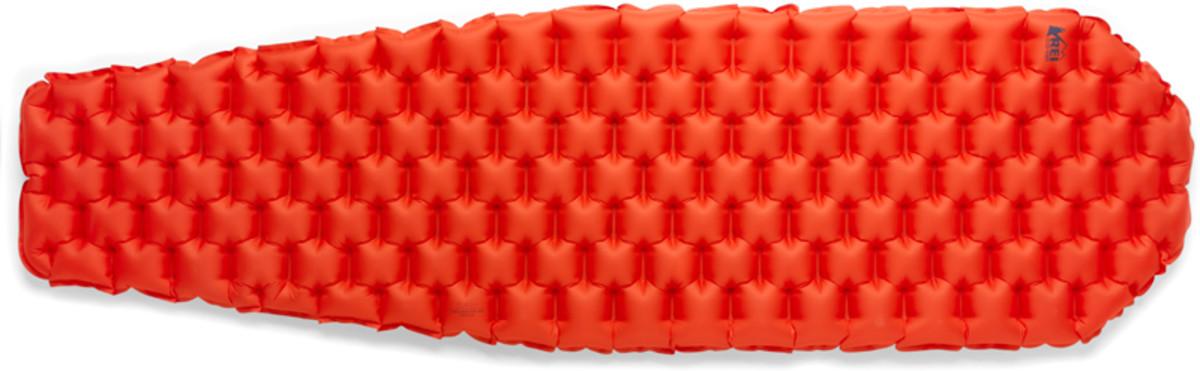 REI Co-Op Flash Insulated Air Sleeping Pad