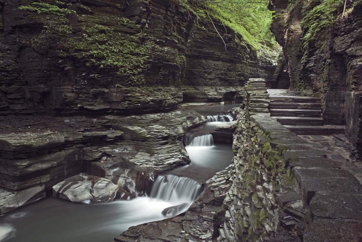 hiking-the-glen-watkins-glen-state-park-ny
