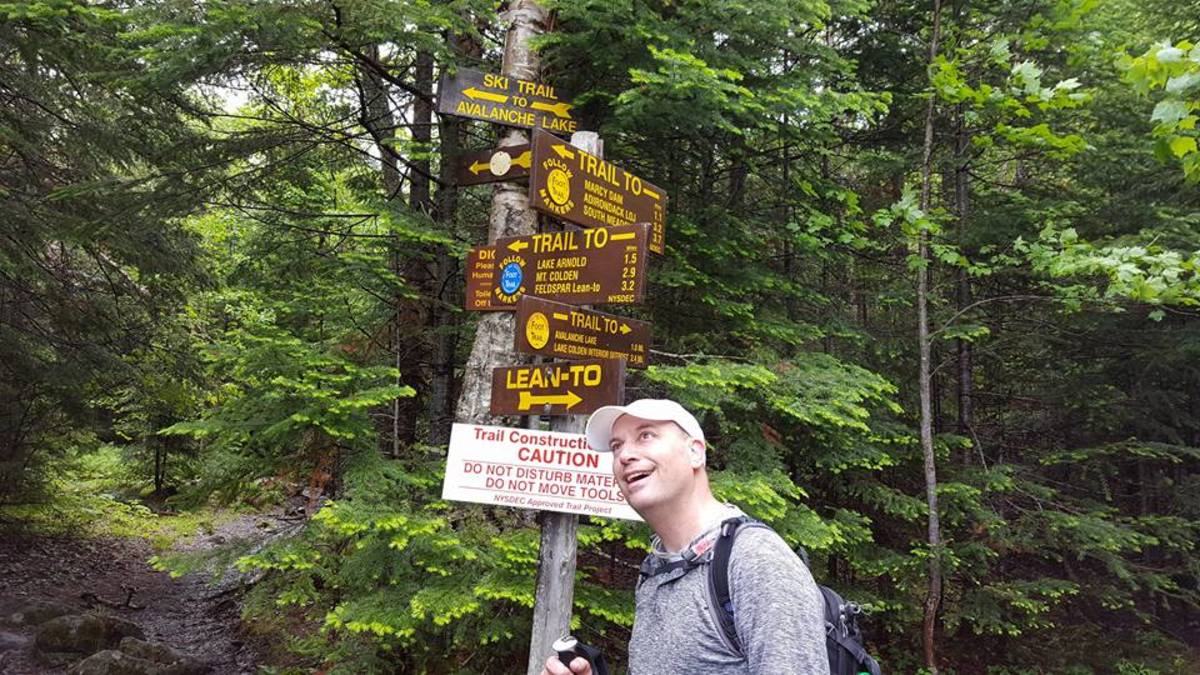 adirondack-hike-mount-colden