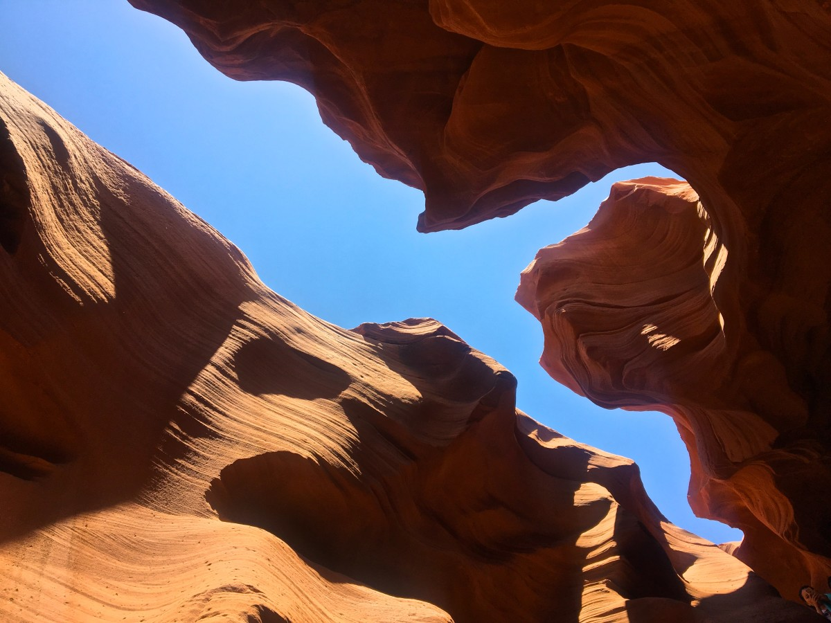 lake-powell-antelope-canyon