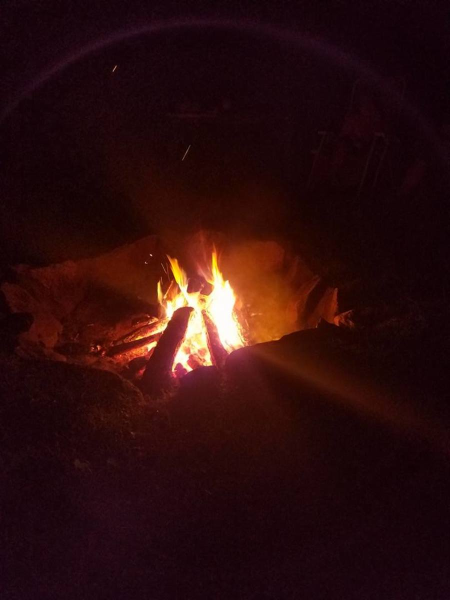10-camping-hacks