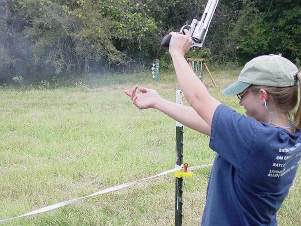 new-65mm-cartridge-fight-65-prc-vs-its-nextgen-competition
