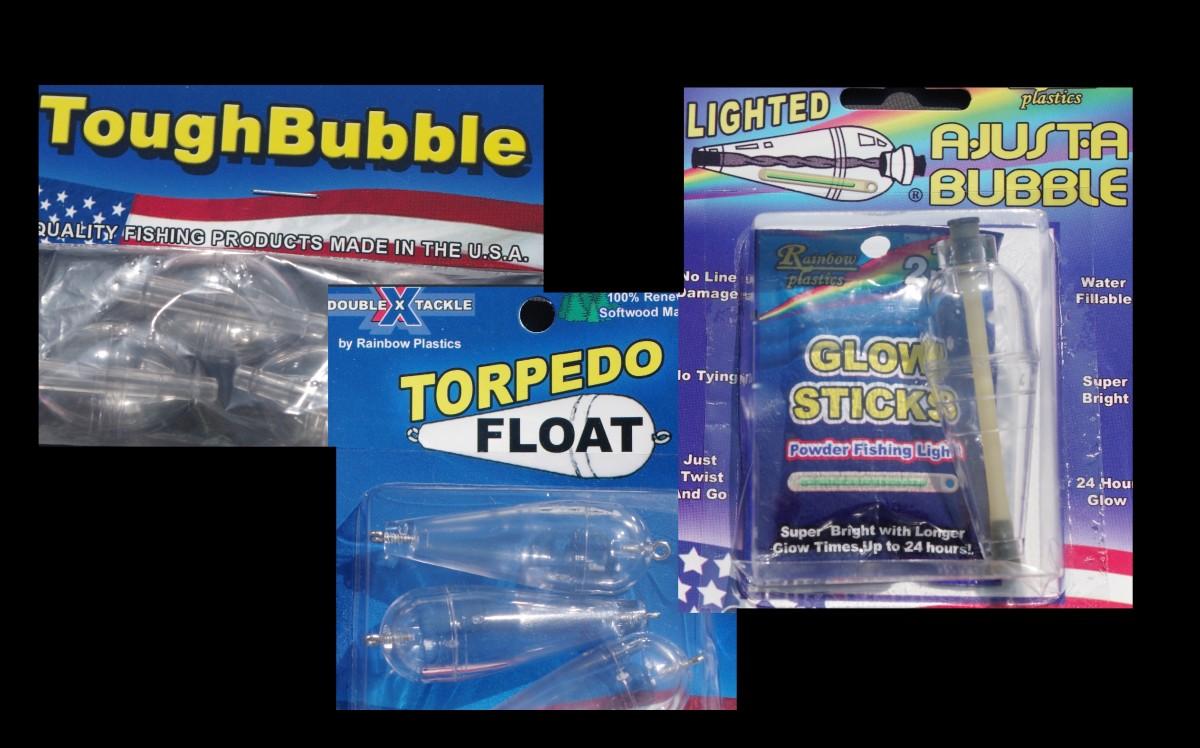 bubbleflyrigs
