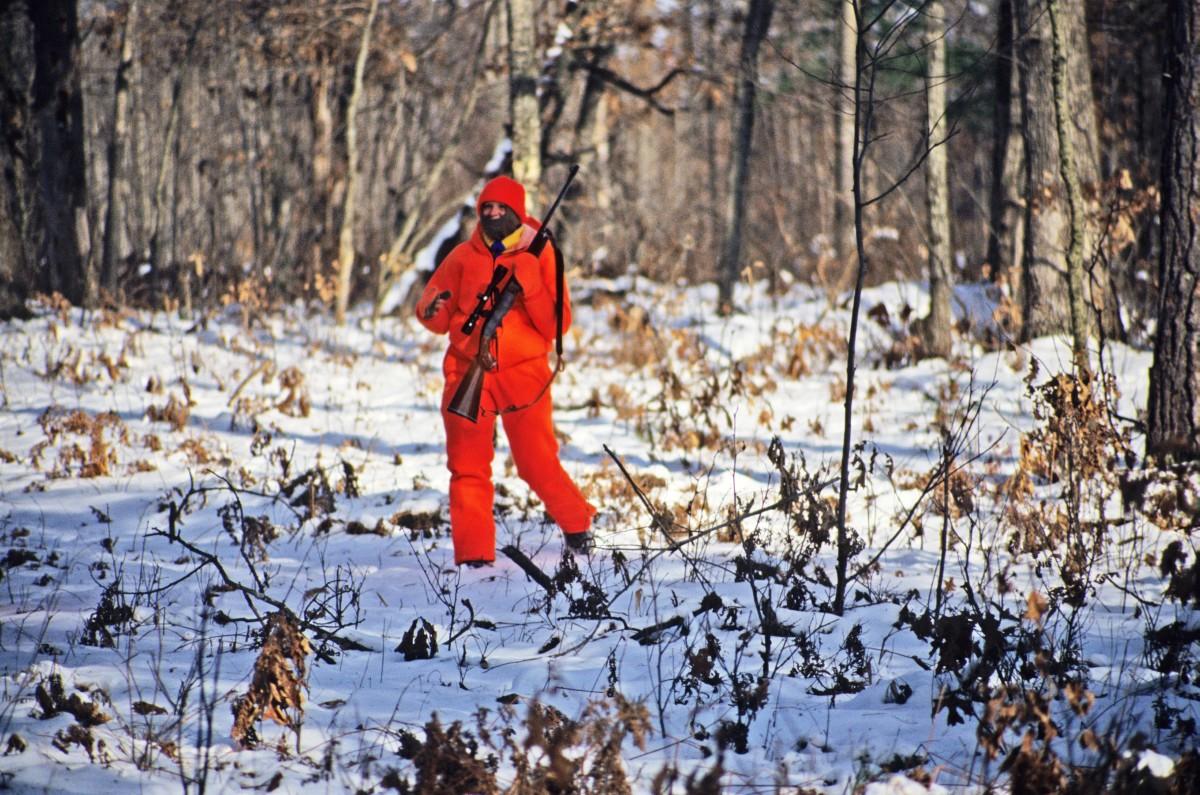 why-cwd-is-every-hunters-nightmare