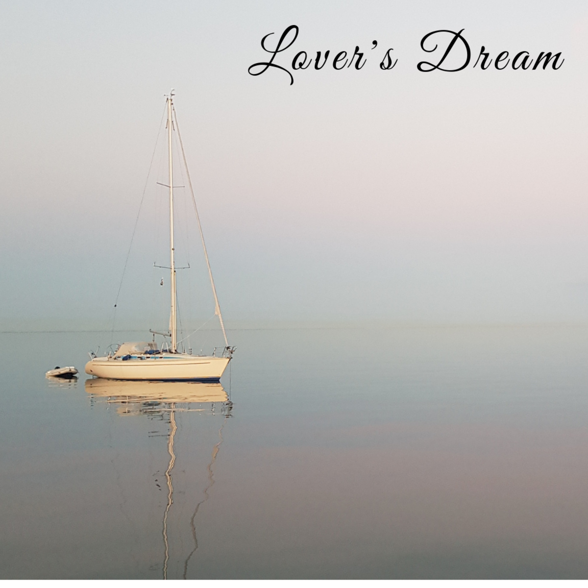 Lover's Dream