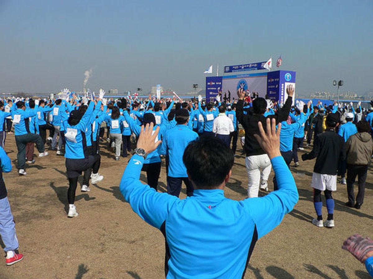 benefits-of-aerobic-exercises
