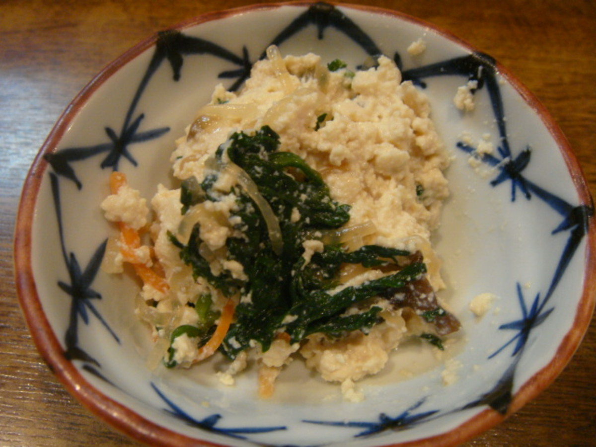 japanese-diet-live-longer-with-healthy-japanese-food
