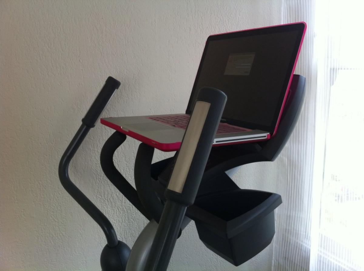 elliptical-machine-workout