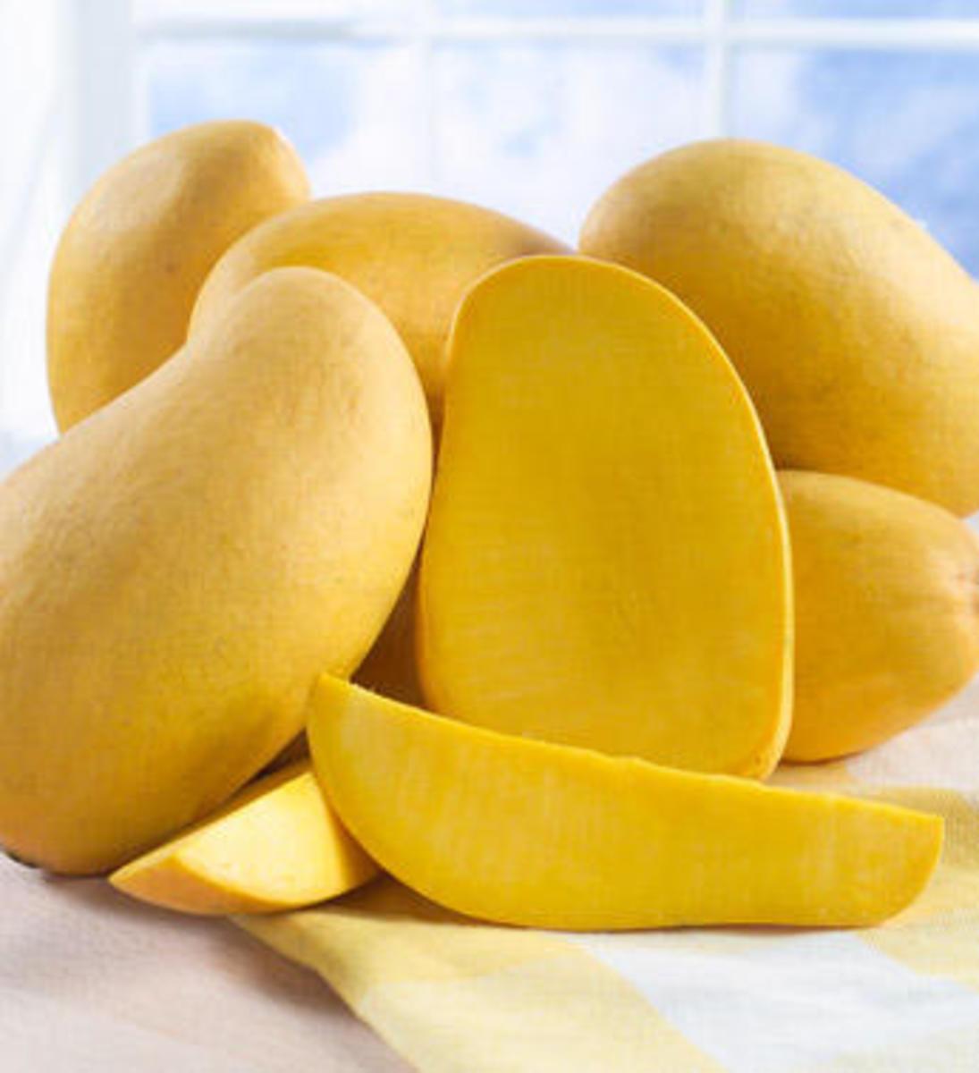 health-advantages-of-mango