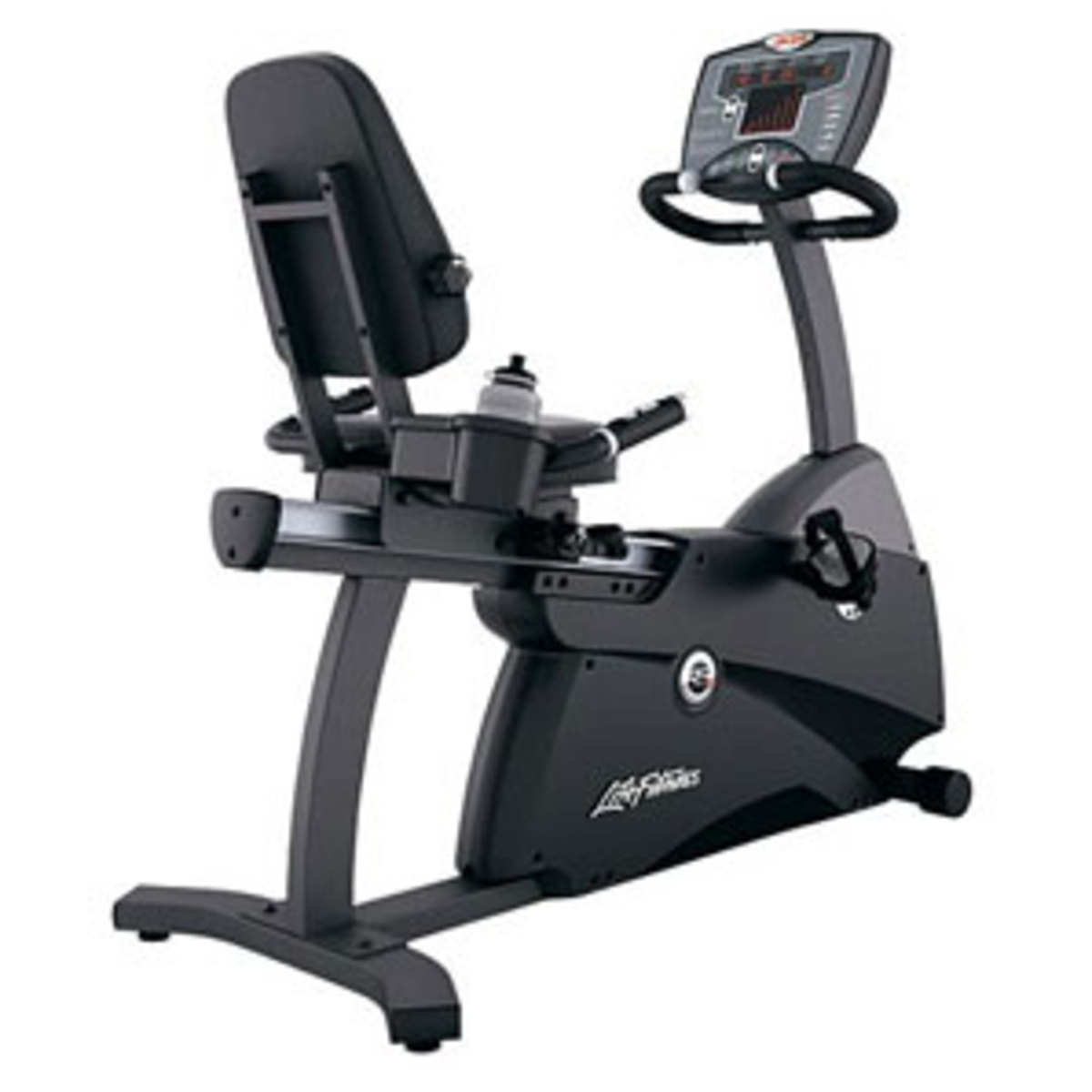 Best Exercise Bikes For Seniors The recumbent exercise bike