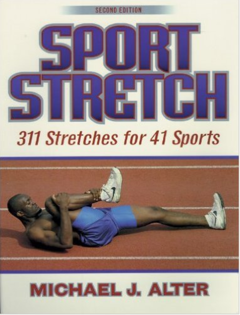always-stretch-before-and-after-your-workout