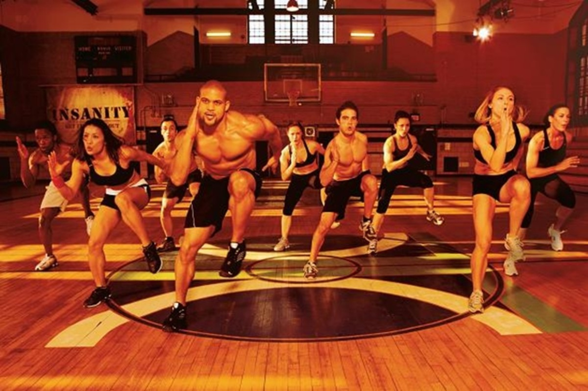 p90x2-workout-equipment-schedule-and-diet