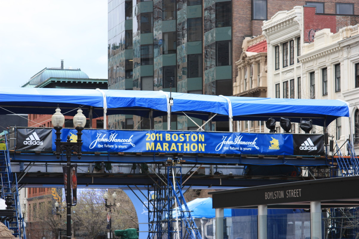 boston-marathon-spectator-guide