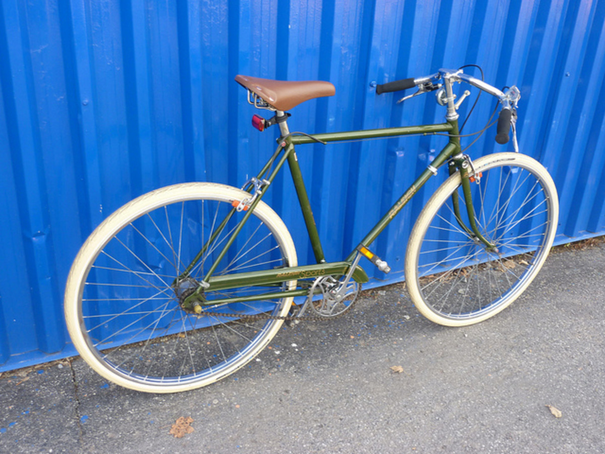 path-racer-bicycles-beautiful-vintage-bikes