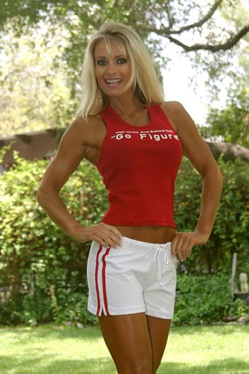women-bodybuilders-the-first-ms-olympia