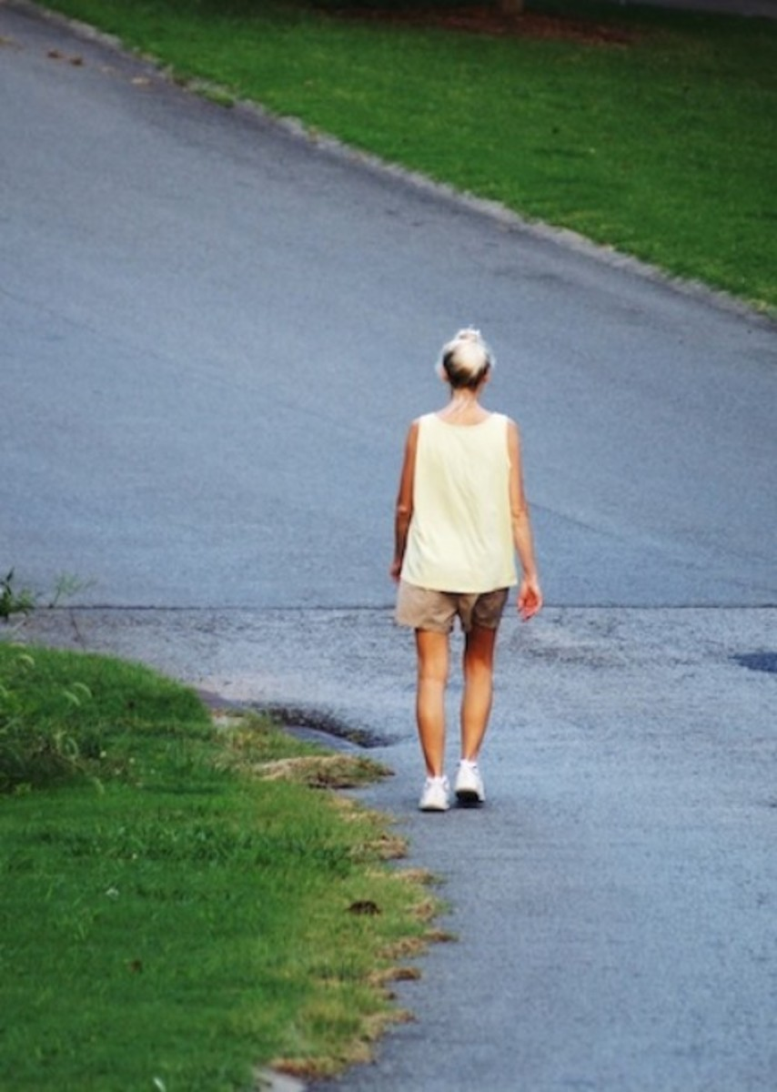 walking-to-lose-weight-and-gain-health