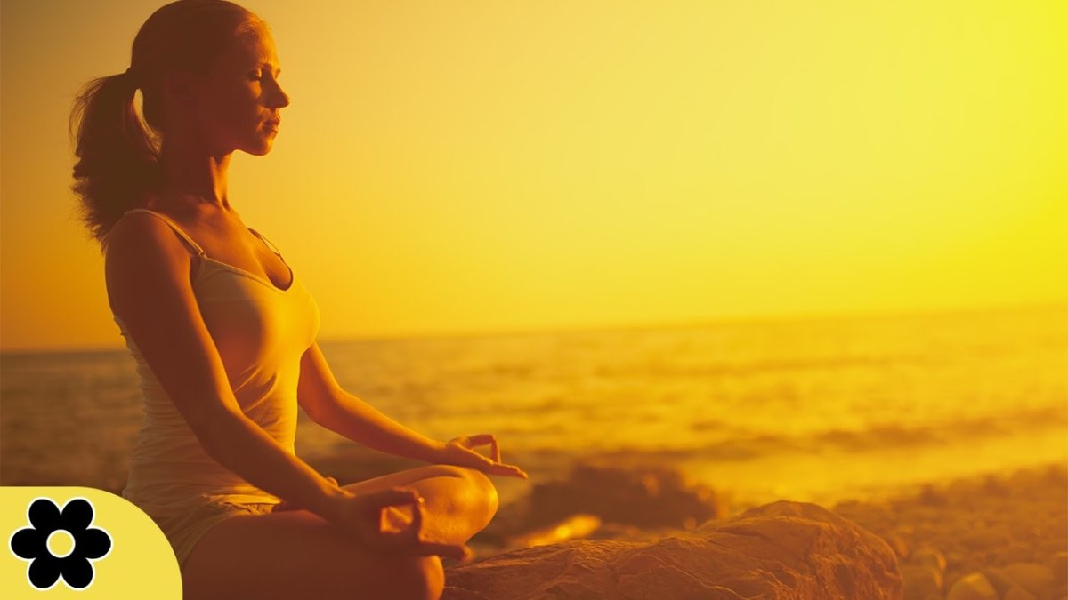 practising-yoga-and-meditation