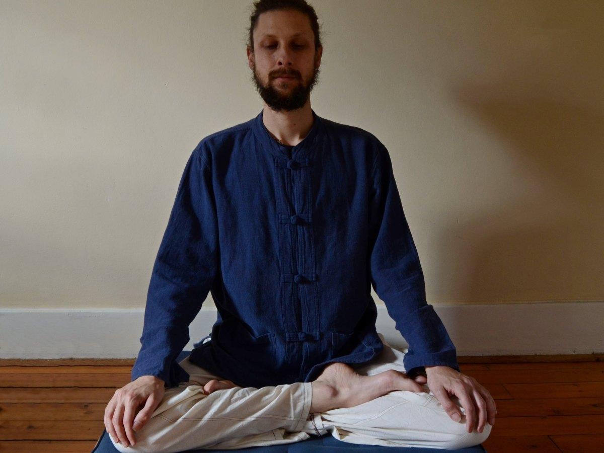 practising-yoga-and-meditation