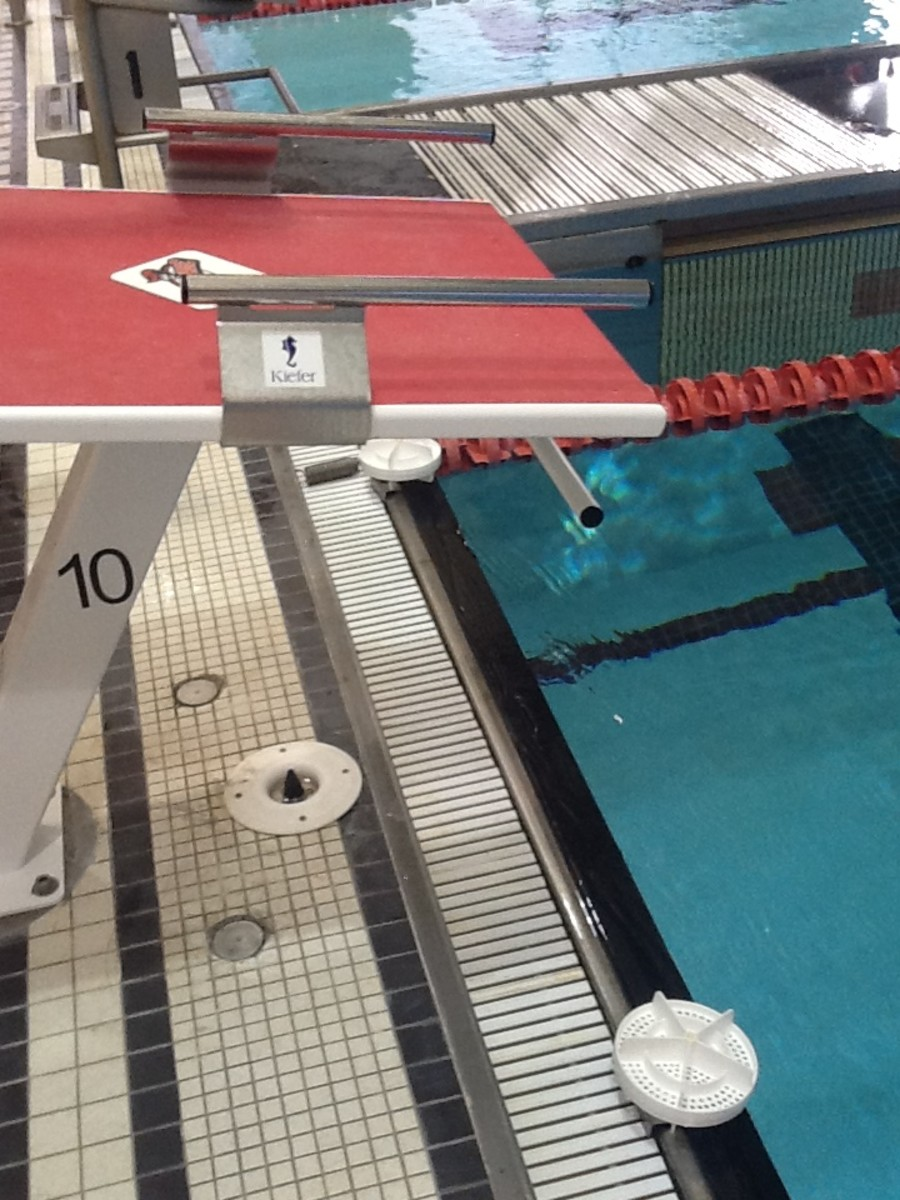 swimming-workout-for-runners