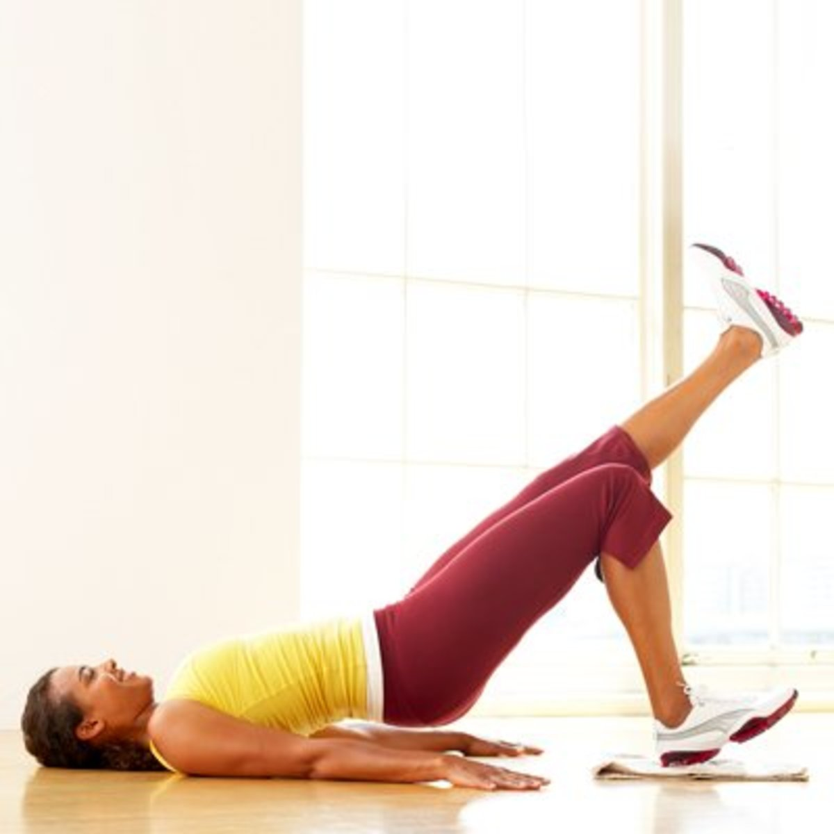8-effective-pilates-exercises-for-beginners
