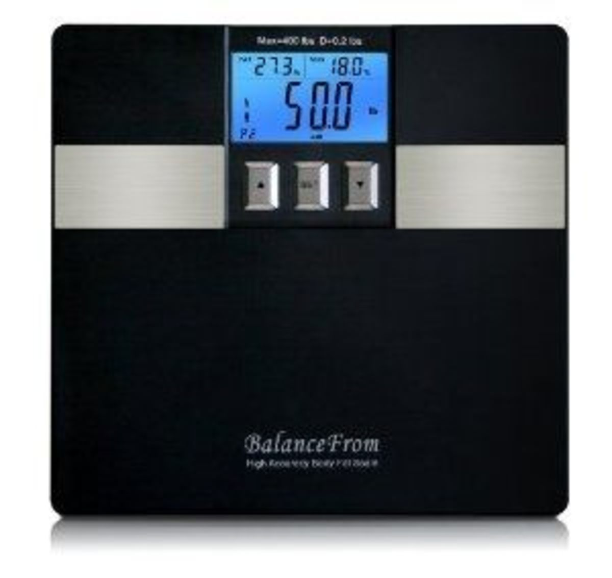 top-ten-body-fat-scales