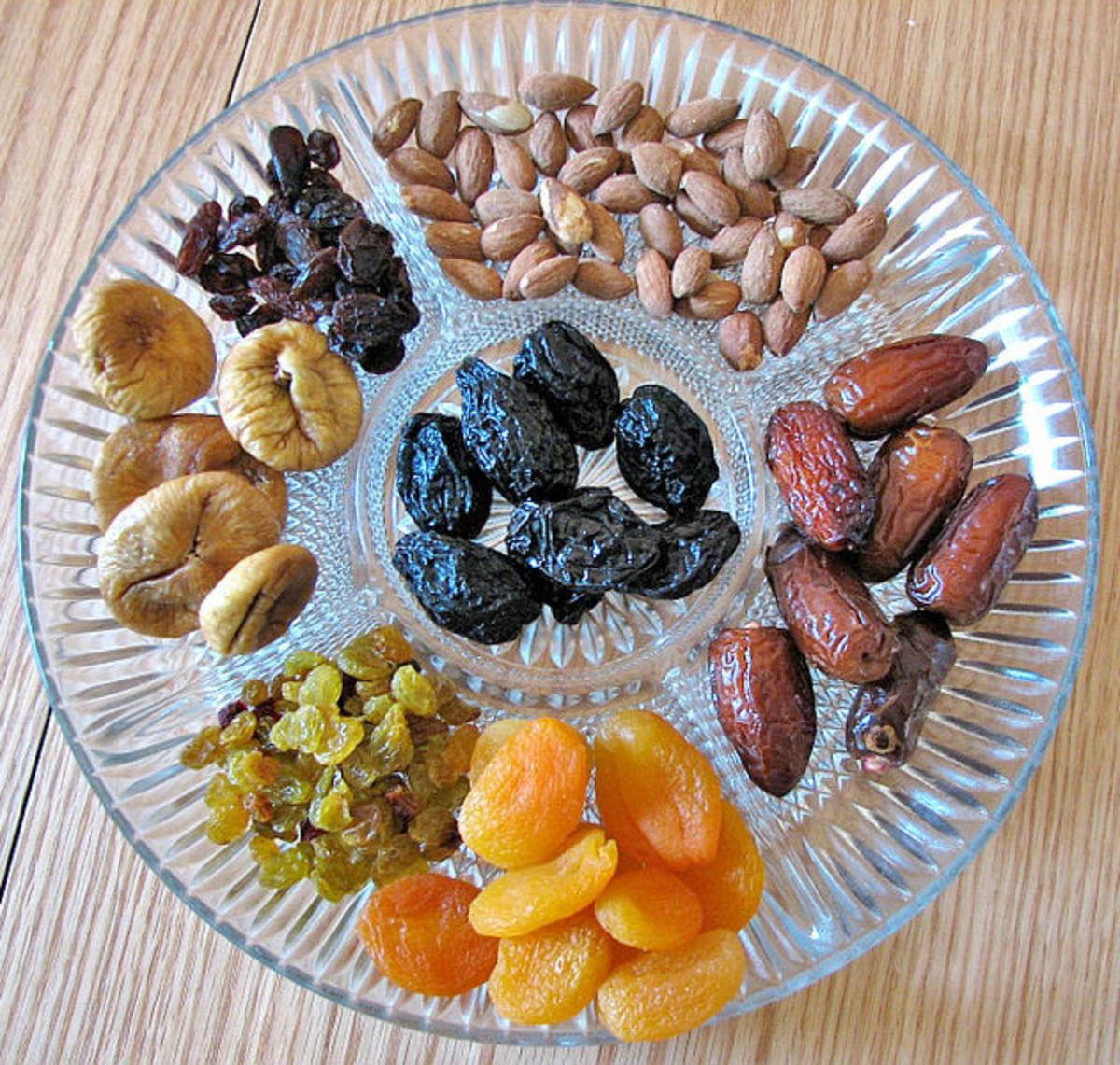 50 Quick, Low-Calorie, Filling Breakfast Ideas