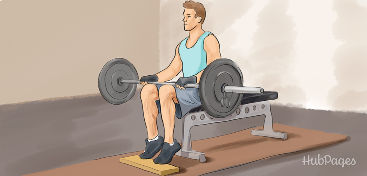 why-wont-my-calves-grow-common-gym-mistakes-and-how-to-correct-them