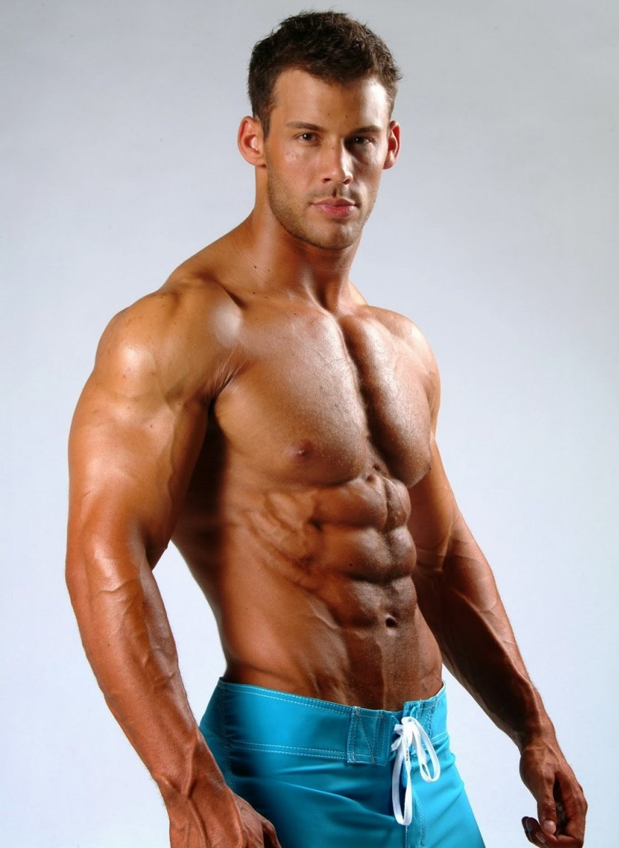 Lean with Minimal Fat