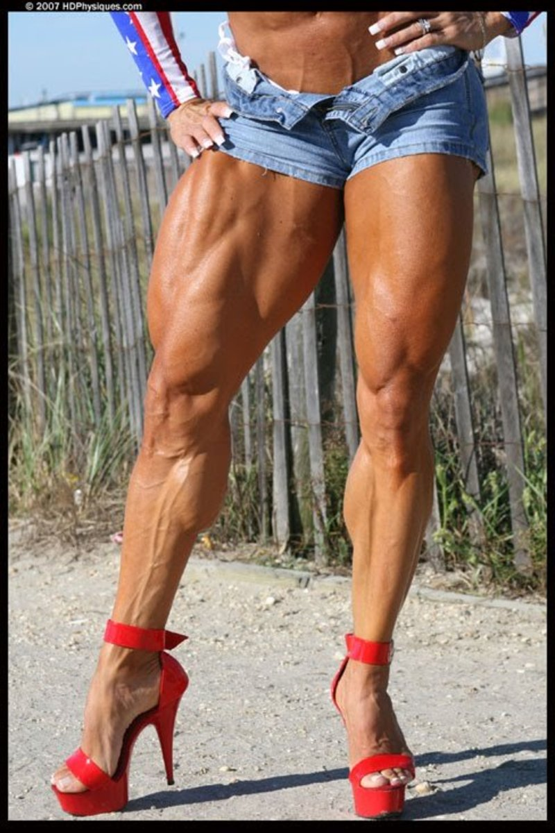 developing-muscular-thighs