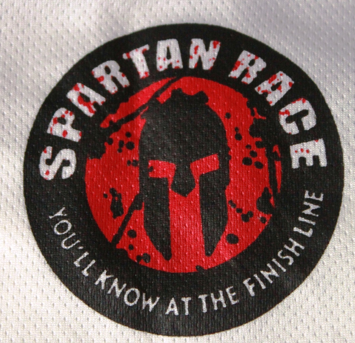 what-to-wear-for-spartan-race-day