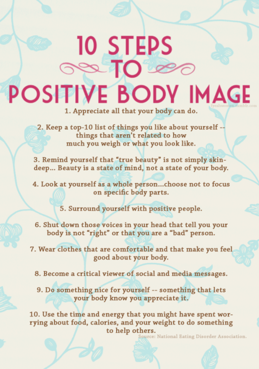 learn-how-to-befriend-your-body