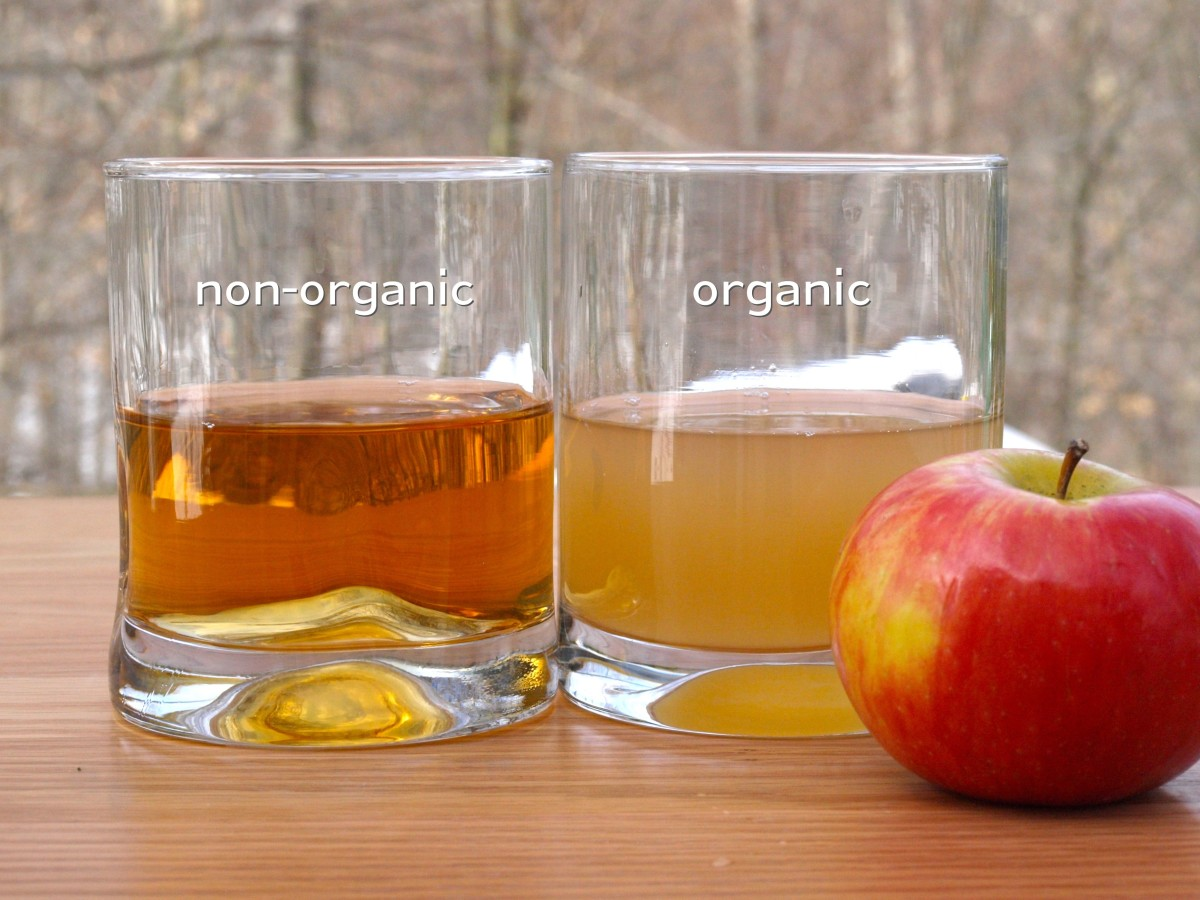 magical-apple-cider-vinegar-diet-for-weight-loss
