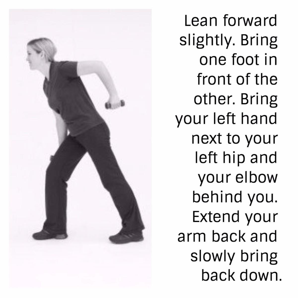 senior-chair-exercises-2