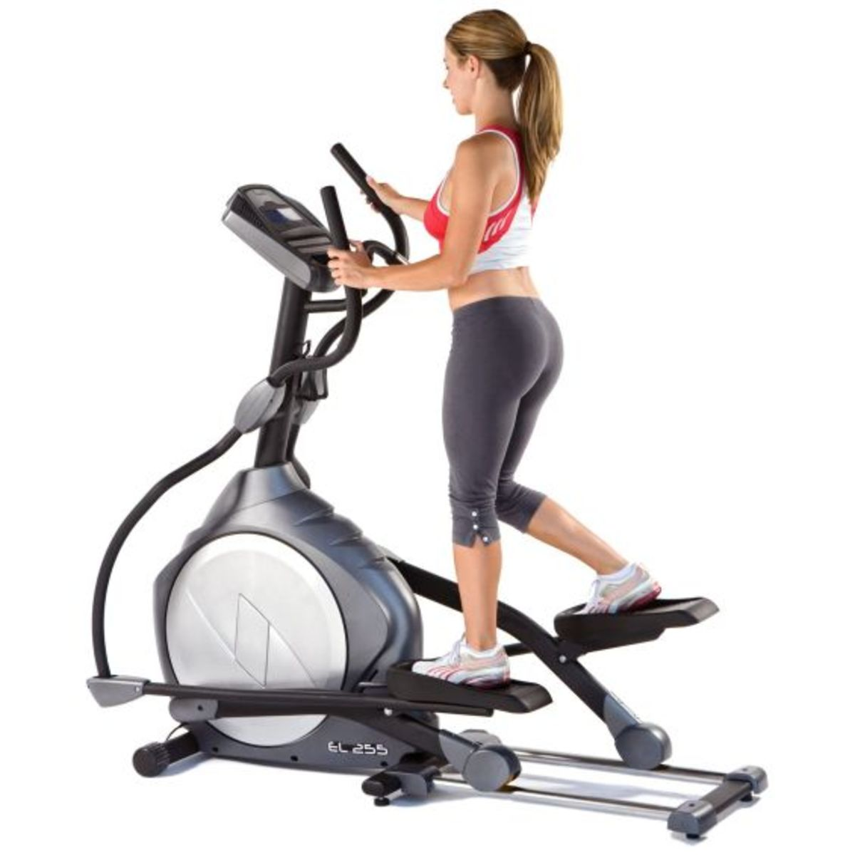 top-5-elliptical-machines-under-1000-for-home-use-reviews-compact-cheap