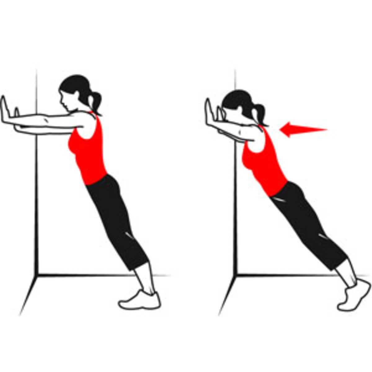 ways-to-fix-your-bad-posture
