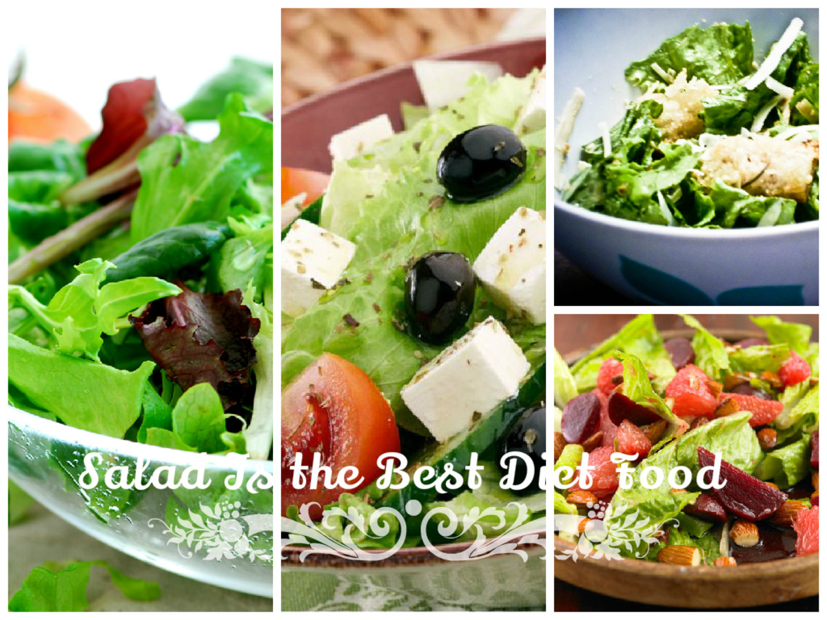 lose-weight-fast-vegetable-diet-green-tea