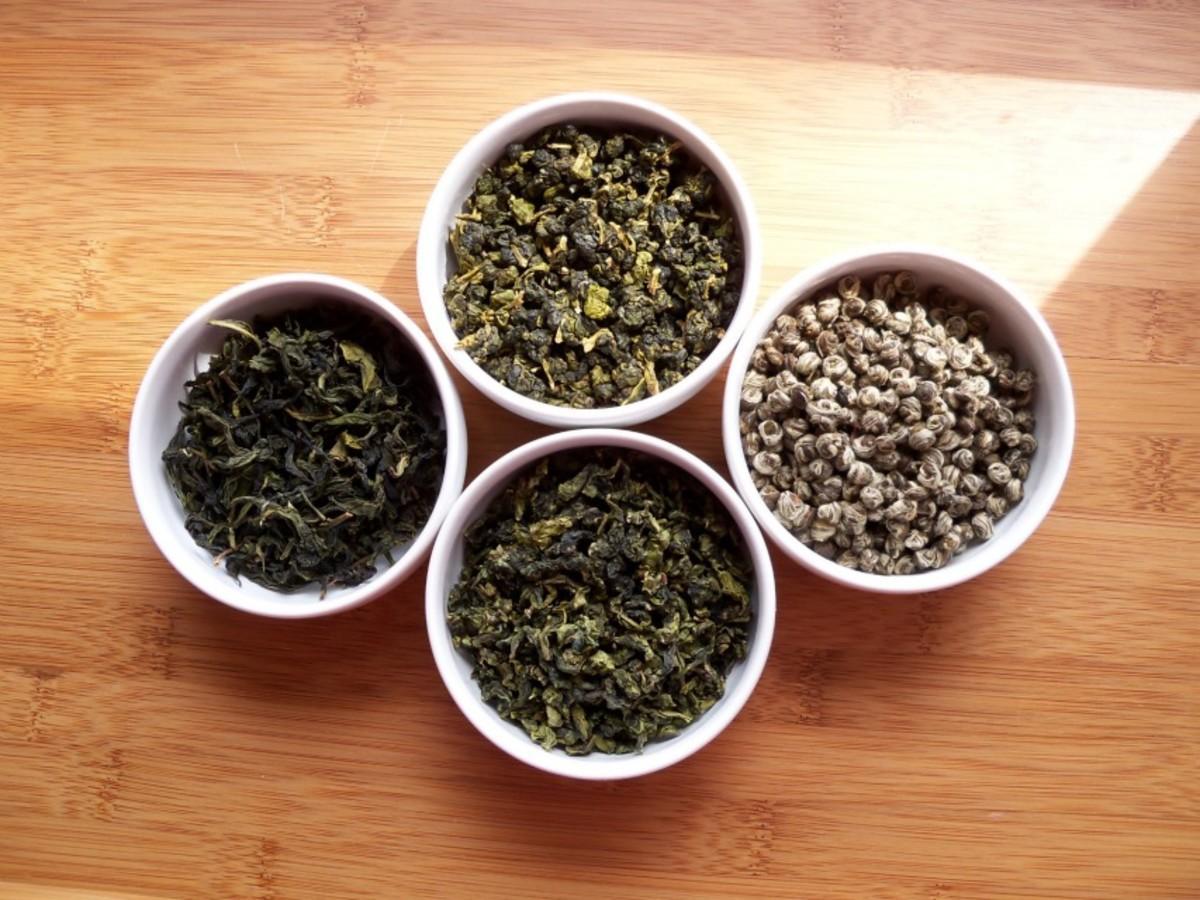 does-thin-tea-detox-work