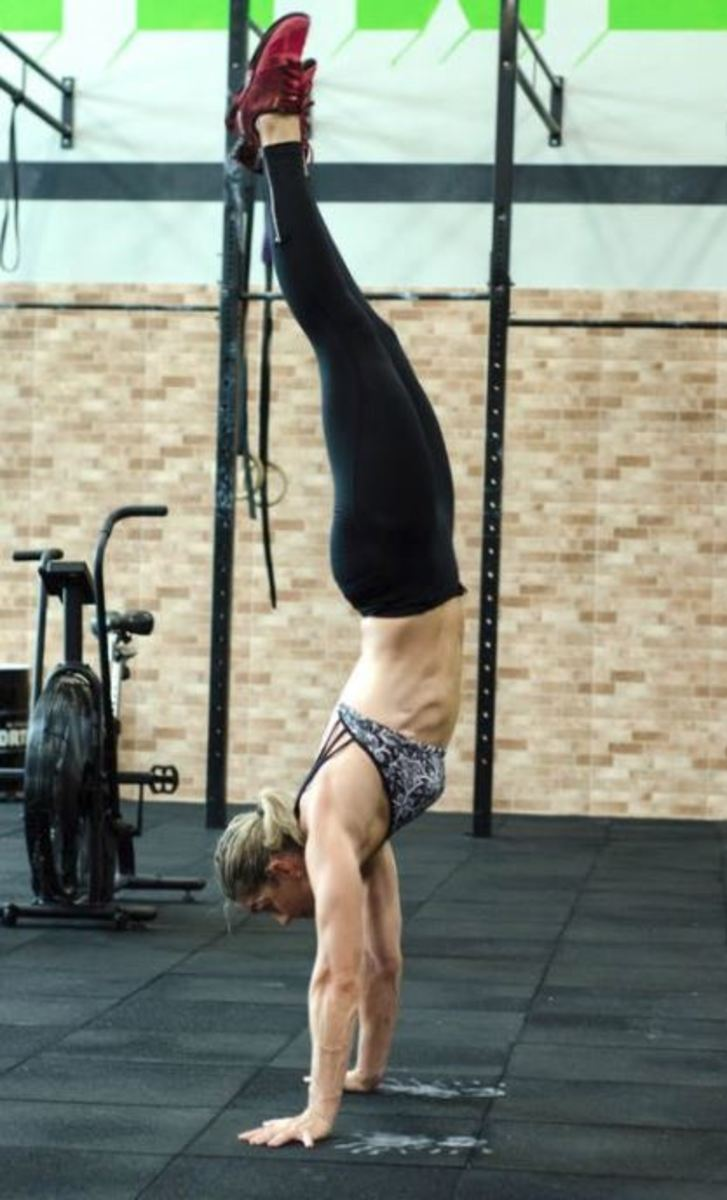 calisthenics-simple-yet-effective-workout
