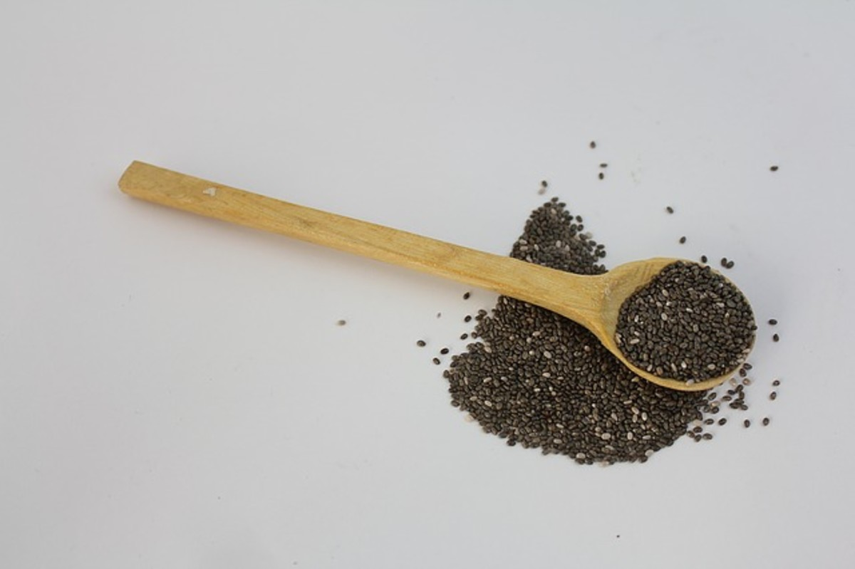 healthiest-way-to-eat-chia-seeds