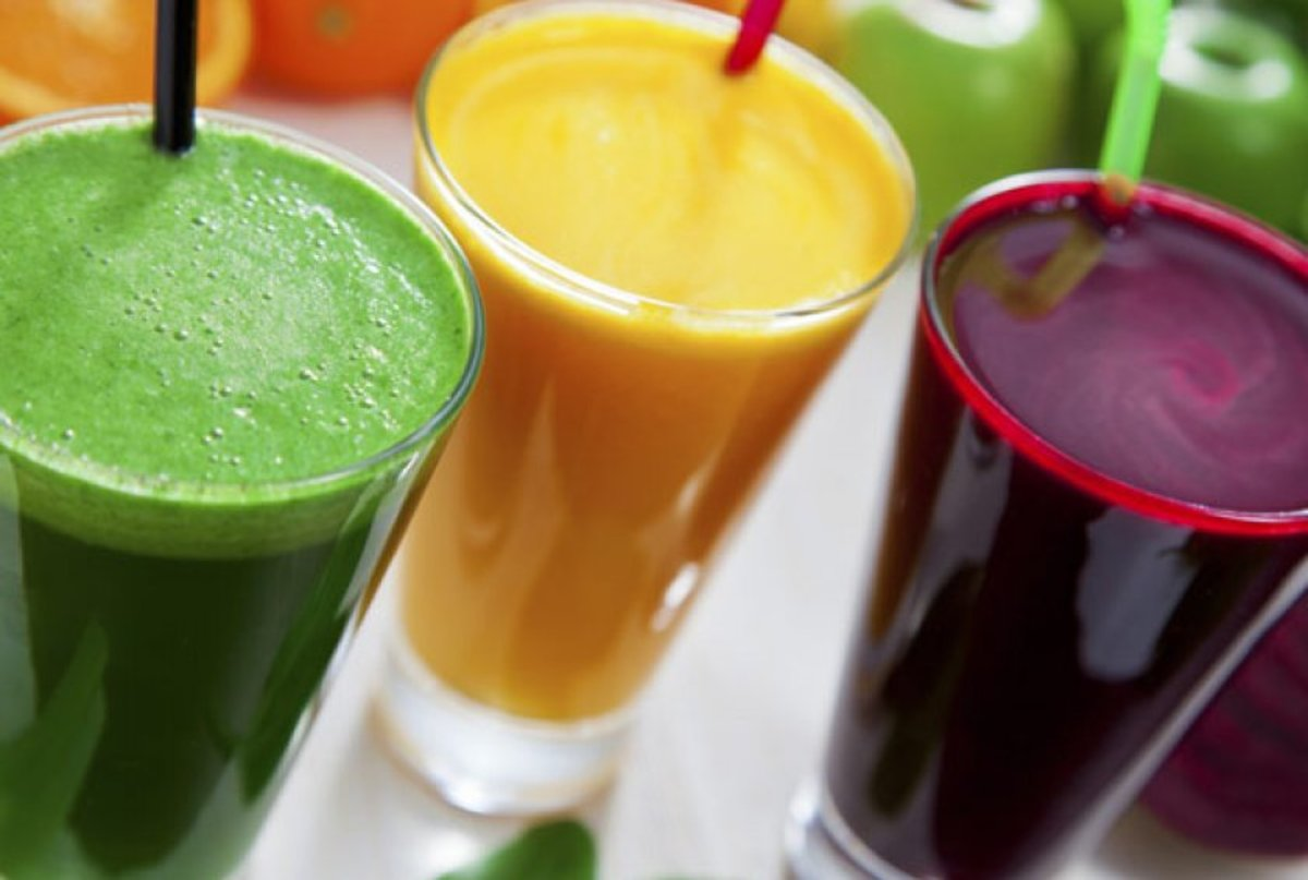 What most people probably dont know about juice cleanse caloriebee your body will be sensitive to cold temperatures it is best not to start a juice cleanse during the winter months because the body requires hot foods and malvernweather Image collections