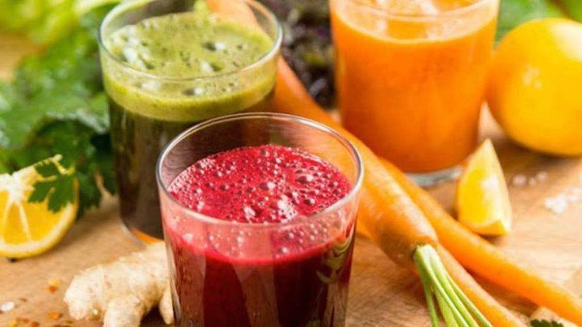 What most people probably dont know about juice cleanse caloriebee although the method of juice cleansing is simple i learned from my personal experience that juice cleanses can only be effective if used correctly malvernweather Choice Image