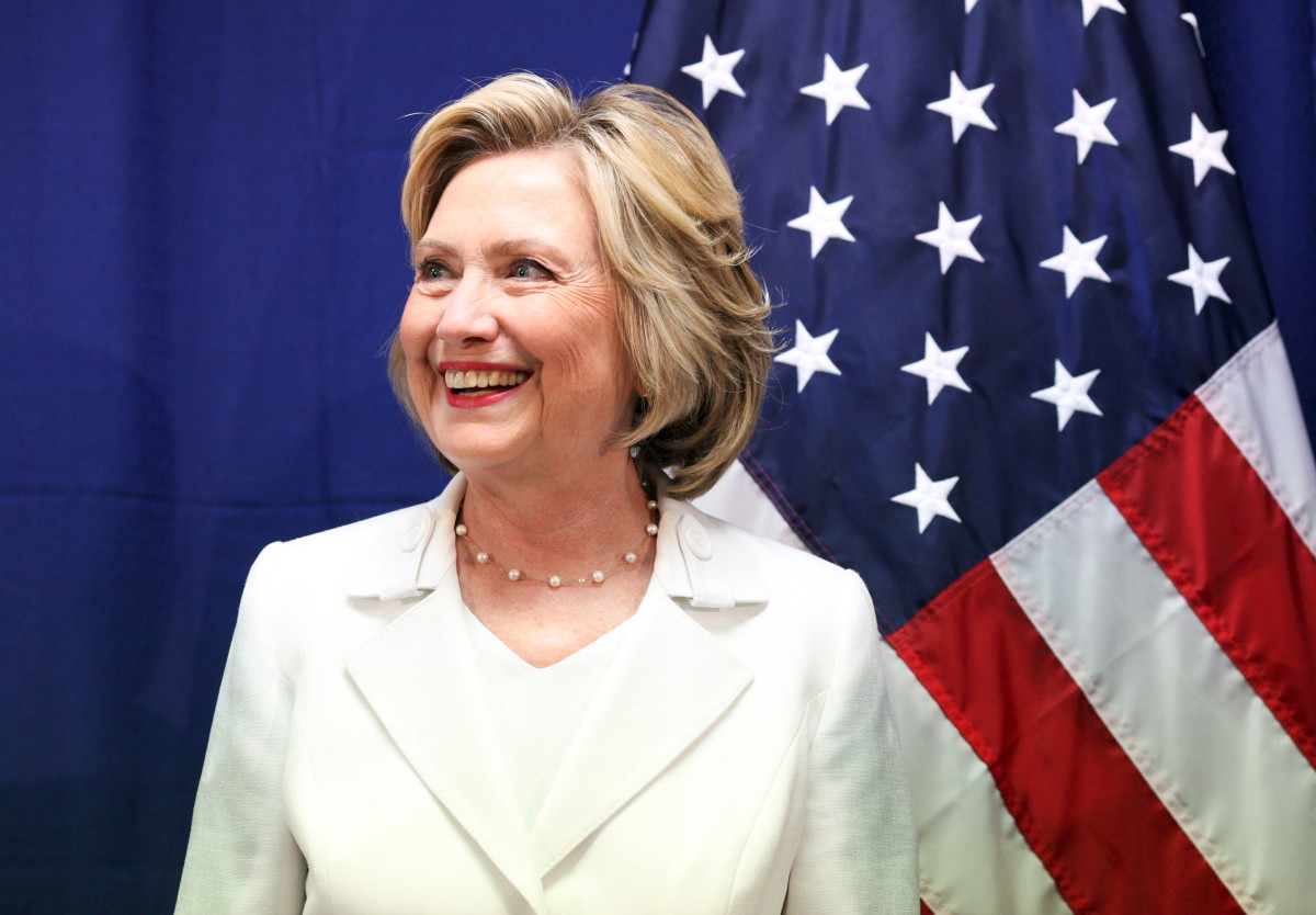 hillary-clinton-is-back-4-reasons-why-nominating-her-again-is-a-risk-and-three-major-reasons-to-give-her-another-chance