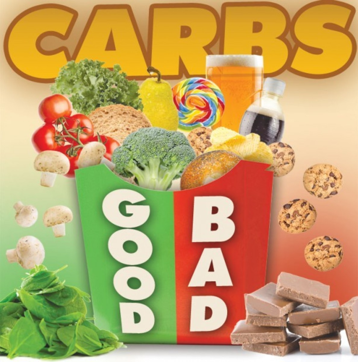 simple-vs-complex-carbohydrates
