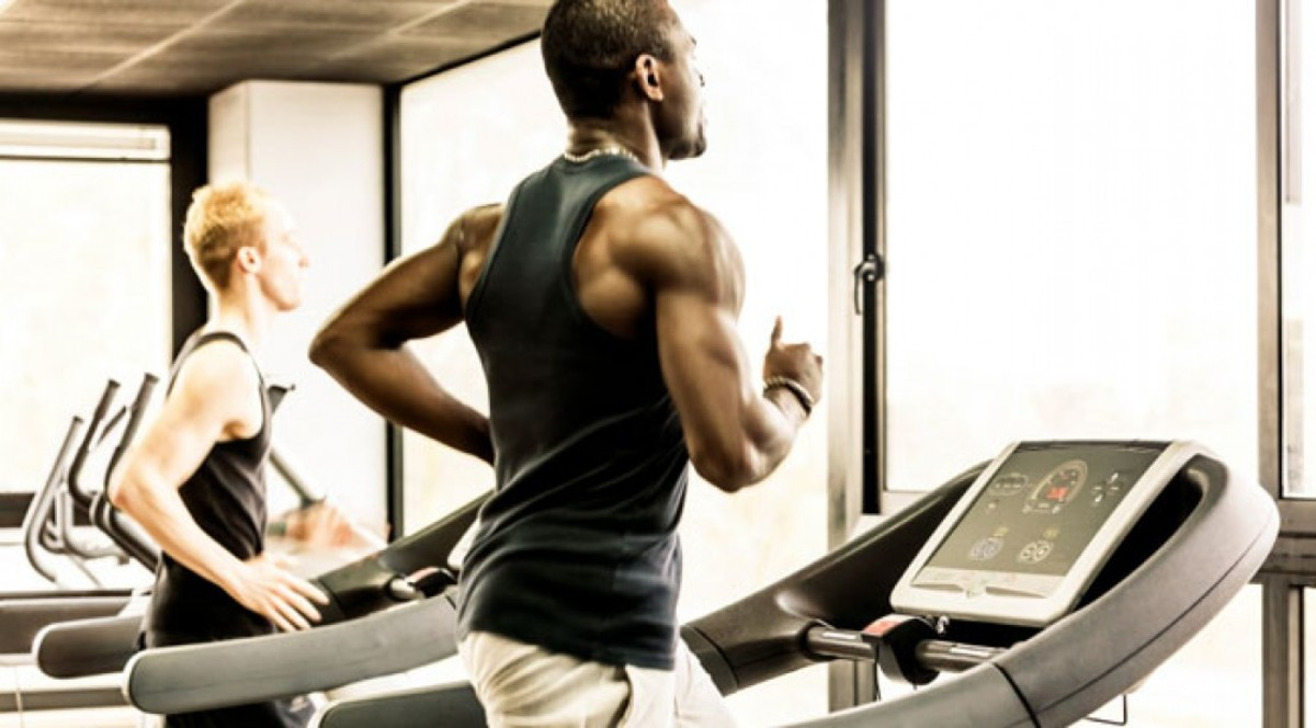 the-different-types-of-cardio-and-their-benefits