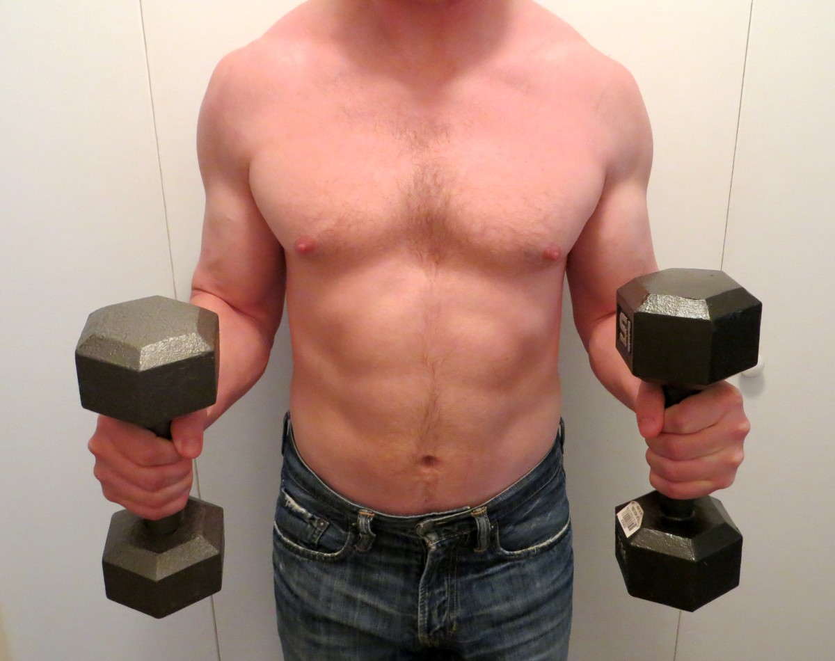 complete-exercises-for-strengthening-forearms-and-wrists