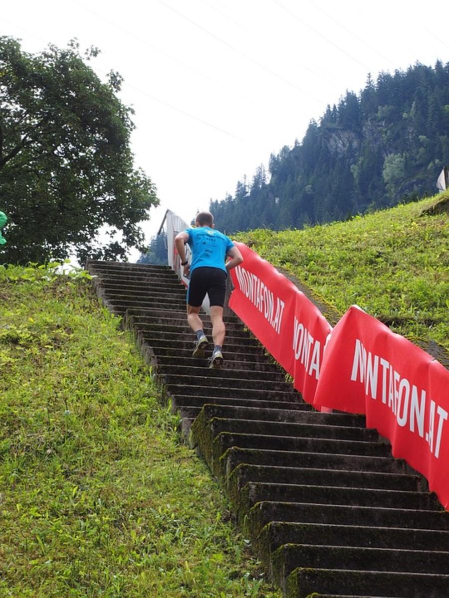 5 Mental Strategies to Improve Your Marathon, Ultra-Marathon, and Beyond