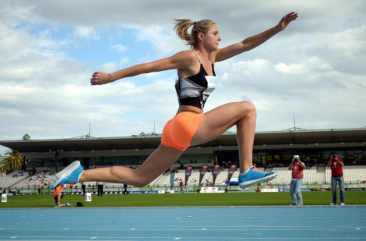 how-to-build-an-athletic-butt-general-conditioning-plan-for-horizontal-jumpers